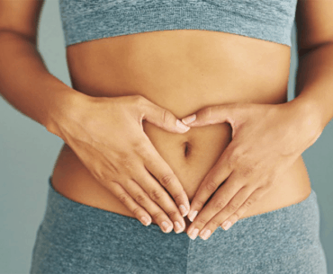 Love Your Guts: Why Gut Health is so Important!